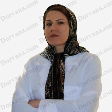 -محبوبه-بحرانی-متخصص-زنان-شیراز