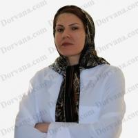thumb_دکتر-محبوبه-بحرانی-متخصص-زنان-شیراز