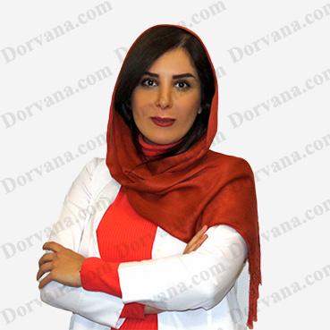 -سمیرامیس-هوشیار-متخصص-زنان-شیراز