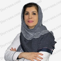 thumb_دکتر-الهام-آذین-مهر-متخصص-زنان-شیراز
