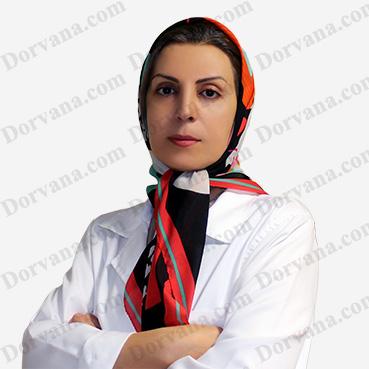 -فرشته-بهرامی-متخصص-زنان-شیراز