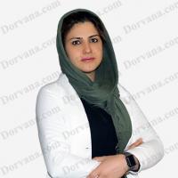 thumb_دکتر-لیلا-قاعدیان-متخصص-زنان-زایمان