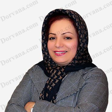 -مژده-تواضع-متخصص-زنان-شیراز
