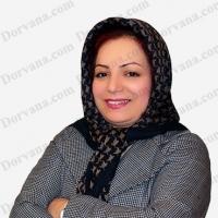 thumb_دکتر-مژده-تواضع-متخصص-زنان-شیراز