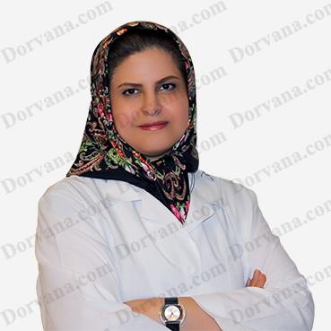 -مژده-حسینی-متخصص-زنان-شیراز