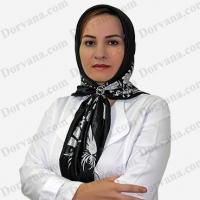 thumb_دکتر-فریده-خرمی