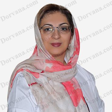 -پانته-آ-میرافسری-متخصص-زنان-غرب-تهران