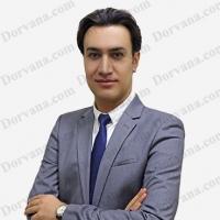 thumb_دکتر-امیر-سلیمانی