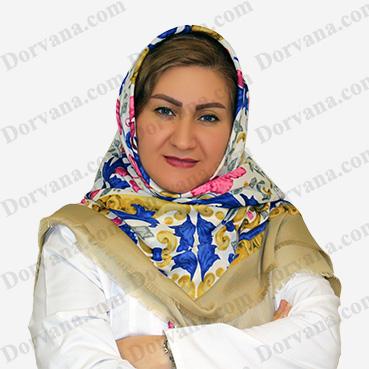 -سارا-جمشید-دکتر-زنان-شیراز