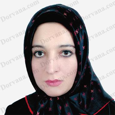 -اعظم-شجاعی-متخصص-زنان-شیراز