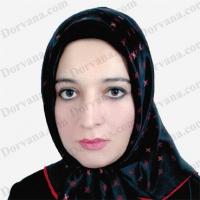 thumb_دکتر-اعظم-شجاعی-متخصص-زنان-شیراز