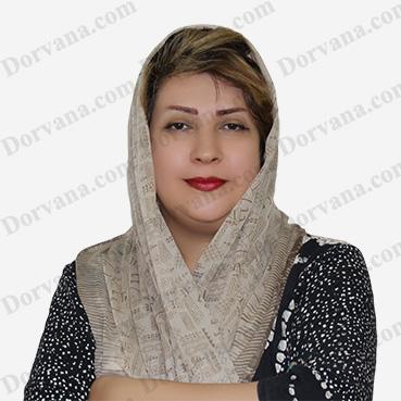 -معصومه-زارعی-متخصص-زنان-شیراز