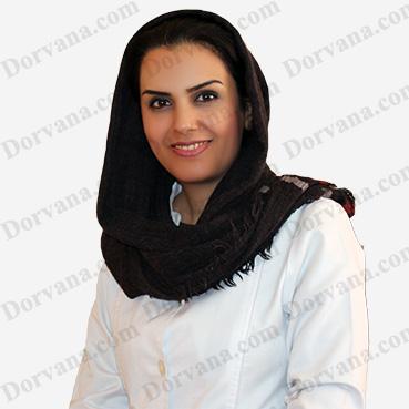 -مرجان-محبوبی-متخصص-زنان-شیراز