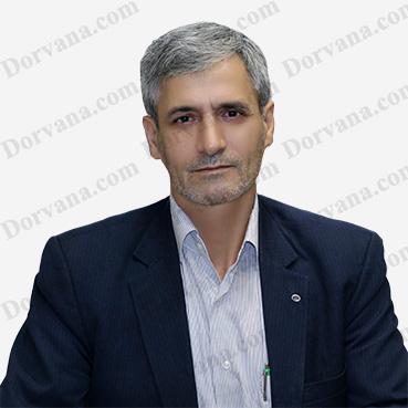 -علیرضا-کریمی-متخصص-پوست-شیراز