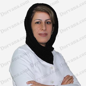 -مژگان-قاسم-زاده-متخصص-زنان-شیراز