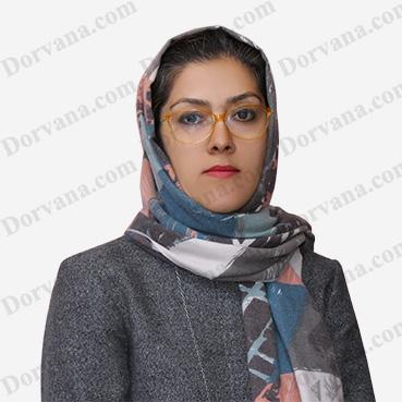 -ساعده-مختار-شاهی-متخصص-زنان-شیراز