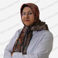 دکتر مریم ایرانفر