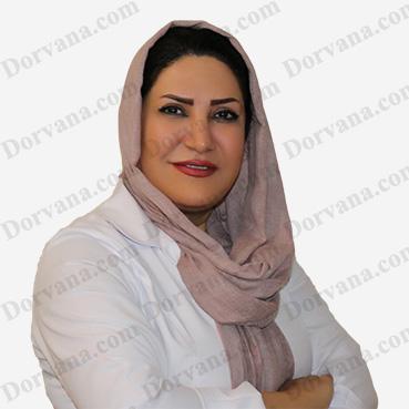 -طاهره-بهرامی-متخصص-زنان-و-زایمان-شیراز