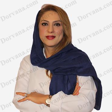 -مژده-خالدی-متخصص-پوست-شیراز