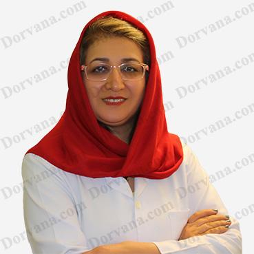 -فریده-عسکری-دکتر-زنان-شیراز