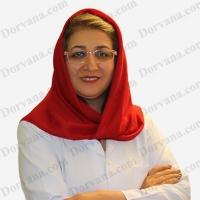 thumb_دکتر-فریده-عسکری-دکتر-زنان-شیراز