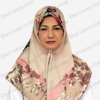 thumb_دکتر-فرحناز-معصومی-متخصص-زنان-تهران-میدان-ونک