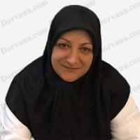 thumb_دکتر-طاهره-افتخار-متخصص-زنان-شریعتی