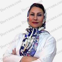 thumb_دکتر-فرشته-گودرزیان-متصخصص-زنان-شیراز