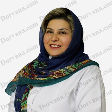 -صدیقه-رضایی-متخصص-زنان-شیراز