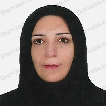 -فریبا-مساوات-دکتر-زنان-شیراز