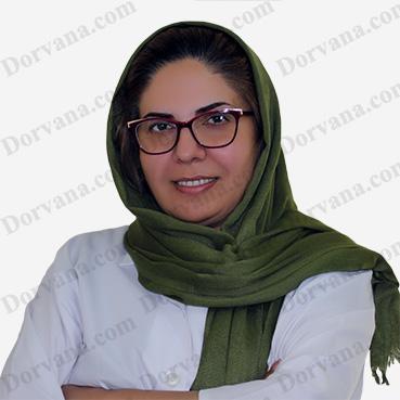 -فریبا-ناطقی-متخصص-زنان-شیراز