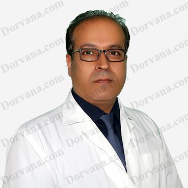 -احمد-خزانی-متخصص-پوست-در-کرج