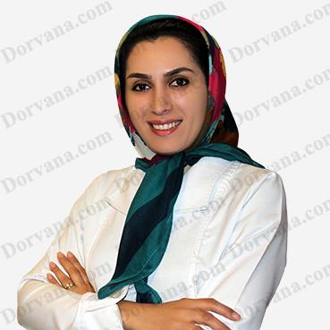 -فاطمه-هنر-پیشه-متخصص-زنان-شیراز