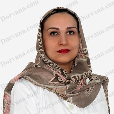 -بهاره-اصفهانی-مهر-متخصص-زنان-پاسداران