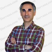 thumb_دکتر-حمید-رضا-تقوی-متخصص-کودکان-پاسداران