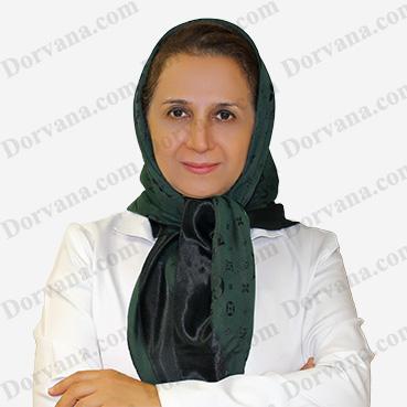 دکتر-مهران-جواهری-متخصص-کودکان-شیراز