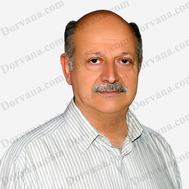 -احمد-تاجمیر-متخصص-اطفال-در-کرج