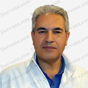 -عطاالله-سیاوشی-متخصص-کودکان-شیراز