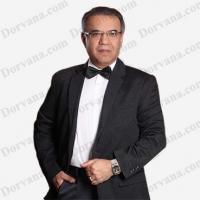 thumb_دکتر-سعید-مرزیان-فوق-تخصص-جراحی-پلاستیک-در-شیراز