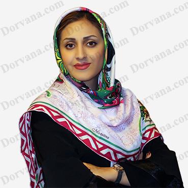 -زهرا-دیالمه-متخصص-کودکان-شیراز
