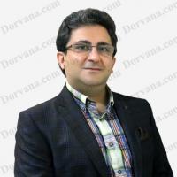 thumb_دکتر-عطاالله-حیدری