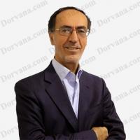 thumb_دکتر-علی-اکبر-زینالو-فوق-تخصص-قلب-کودکان-در-تهران