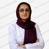 thumb_دکتر-مینا-رضائیان-متخصص-کودکان-کرج