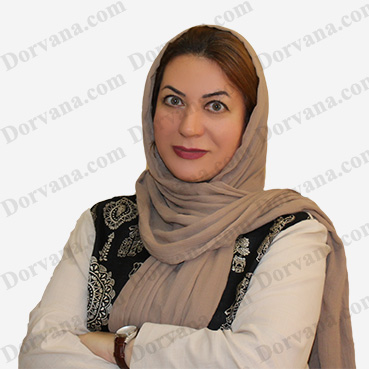 -زهرا-مهیمنی-متخصص-زنان-شیراز