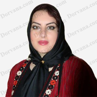 -سولماز-نتنج-متخصص-زنان-شیراز