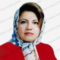 دکتر فرح ساعی زاده