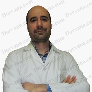 -حسین-آبیار-متخصص-کودکان-مشهد