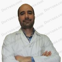 thumb_دکتر-حسین-آبیار-متخصص-کودکان-مشهد