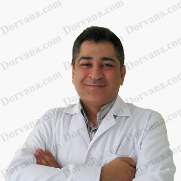 -عبدالرضا-شاکری-متخصص-اطفال-مشهد