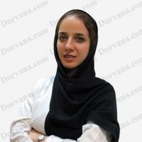 thumb_دکتر-زهره-سیدی-متخصص-پوست-احمد-آباد